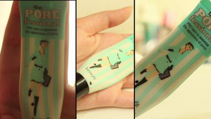 Before Make-Up ♡♡ ما قبل المكياج