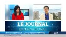 TV5MONDE : En attendant Bouteflika...