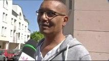Parti Socialiste : Successeur d'Harlem Désir (Essonne)