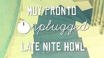 Late Nite Howl : Onplugged (promo)