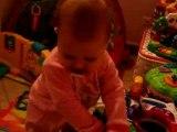 Eva le 5 Janvier 2007 026