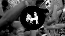 Will Sparks & Jebu - Check This Out (Original Mix)