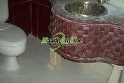 flat super lux for rent in Maadi Sariaat     شقة سوبر سوبر لوكس للايجار فى سرايات المعادى
