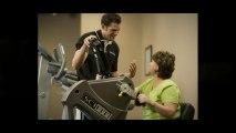 Weight Loss Doctors in San Antonio TX Understand