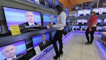 'The Rules Be Damned': Translating Vladimir Putin On Ukraine