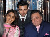 Rishi Neetu And Ranbir Kapoor Regret Doing Besharam