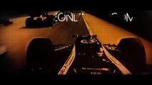 Watch - china grand prix results - live Formula 1 streaming - f1 chinese grand prix 2014 - 2014 formula 1 tickets