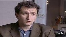 2001 : Première victoire de Vincent Feltesse
