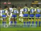 Sergen Yalçın'ın En İyi 10 Golü