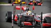 Watch - when is the chinese grand prix - F1 live stream - shanghai grand prix tickets - f1 race today live - watch f1
