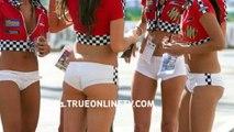 Watch grand prix 2014 china - live F1 streaming - grand prix shanghai 2014 - f1 race result - f1 live race