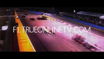 Watch - chinese grand prix track - live stream F1 - grand prix china results - watch grand prix live -