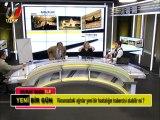 UZAY TV - MURAT DADA İLE YENİ BİR GÜN - KONUKLAR UZM. DR MERAL MERT, OPT. DR. SELÇUK KÖSE, DOÇ. DR. AHMET AKGÜL - 16.04.2014