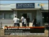 NTV Haber-Sabiha Gökçen-13.07.2011-Sabiha Gökçen Açılış