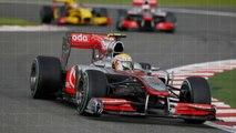 Watch f1 grand prix shanghai 2014 - Formula 1 live stream - formula 1 china results - f1 2014 ticket prices