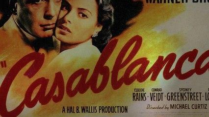 Casablanca 1942 I YOUIMDB