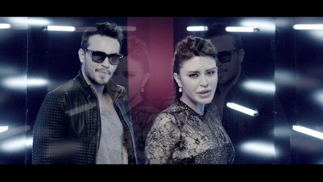 İlkan Günüç Feat. Ebru Polat - #İnat (Official Video) @djilkangunuc @Ebru_Polat