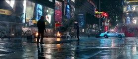 """The Amazing Spider-Man : Le Destin d'un héros - Preview """"Le Sniper"""" [VF HD720p]"""