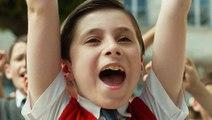 Les vacances du petit Nicolas - Bande annonce HD