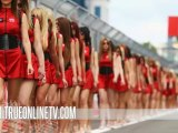 Watch - formel 1 shanghai - F1 live stream - china f1 tickets - fi live timing - f1 live timings - live timing formula 1