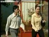 Film4vn.net-HuongnghiepII_tap21
