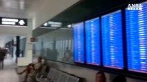 Alitalia: Lupi, lettera arrivata, con Etihad piu' tempo