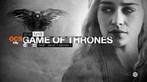 Game of Thrones saison 4 épisode 3 : bande-annonce
