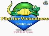 Film4vn.net-HuongnghiepII_tap39new