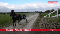 Loudéac. Hippisme : Georges Ollitrault court toujours