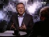 А. Невзоров в программе «Выбор Германа» (16.03.2014)