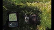 Deer Hunter Game - An awesome deer hunting game- deer hunter game 2014