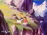 Heidi Episodio 48 Una dolce promessa parte 1