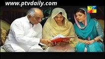 Mohabbat Subha Ka Sitara Hai -- hum tv -- Episode 19 -- 18th April 2014 - part 1