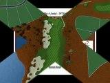 Samanah Country Club -  Holes Golf