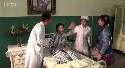 秀秀的男人 第28集 Xiu Xius Men Ep28