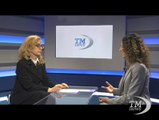 Morgante: ripensare Roma con programma investimenti e innovazione. Intervista all'ex assessore al bilancio del Comune