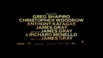 The Immigrant TRAILER (2014) - Joaquin Phoenix, Marion Cotillard Movie HD