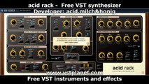 Bells and Chimes Instrument - Free VST - vstplanet com