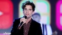 """Florent Pagny : """"Mika, une chance"""" pour The Voice"""