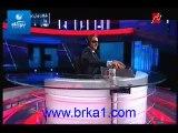 برنامج البرنامج مع الاعلامي باسم يوسف ـ الح�