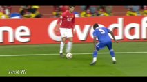 Cristiano Ronaldo - All Best Skills _ Dribbles Manchester United Part 2