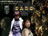 Garo_13_NEW