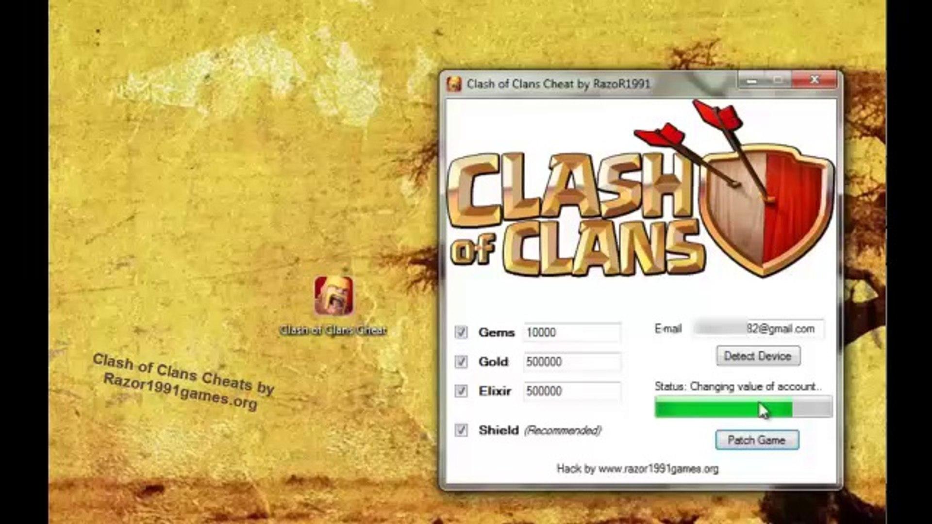 Dragonvale hacks no survey mac download