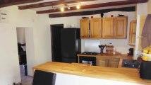 A vendre - Appartement - Sollies Toucas (83210) - 3 pièces - 58m²