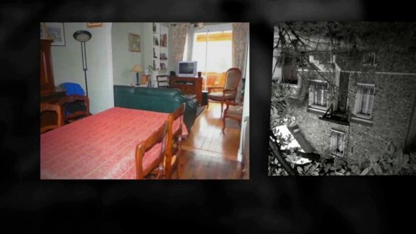 Vente Maison, Maurecourt (78), 419 000€