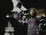 Who Killed Bob Marley Documentary - Strange Universe Documentary