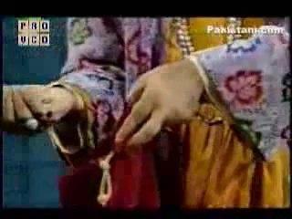 Ba Adab Ba Mulahiza Hoshiyar 7