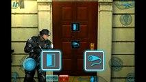 Tom Clancy's Rainbow Six Shadow Vanguard Interactive Intro Trailer