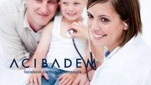Çocuklarda görülen bulaşıcı hastalıklar nelerdir ?