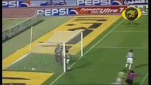 Kamatcho vs   Al Ta'ee -  Saudi Crown Prince Cup  - 1996/1997